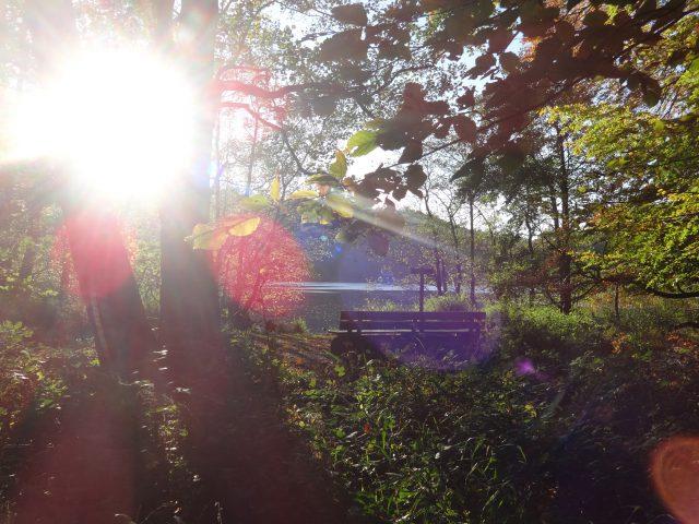 Jetzt schon an den Herbsturlaub denken: Wanderherbst 2016